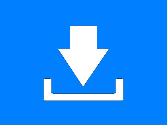 保護中: ダウンロード:Infotop用オリジナル特典(2019/02)