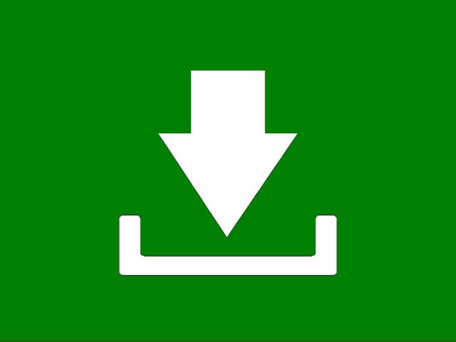 ダウンロード:再版権利付情報商材パック24(ココナラVer.)